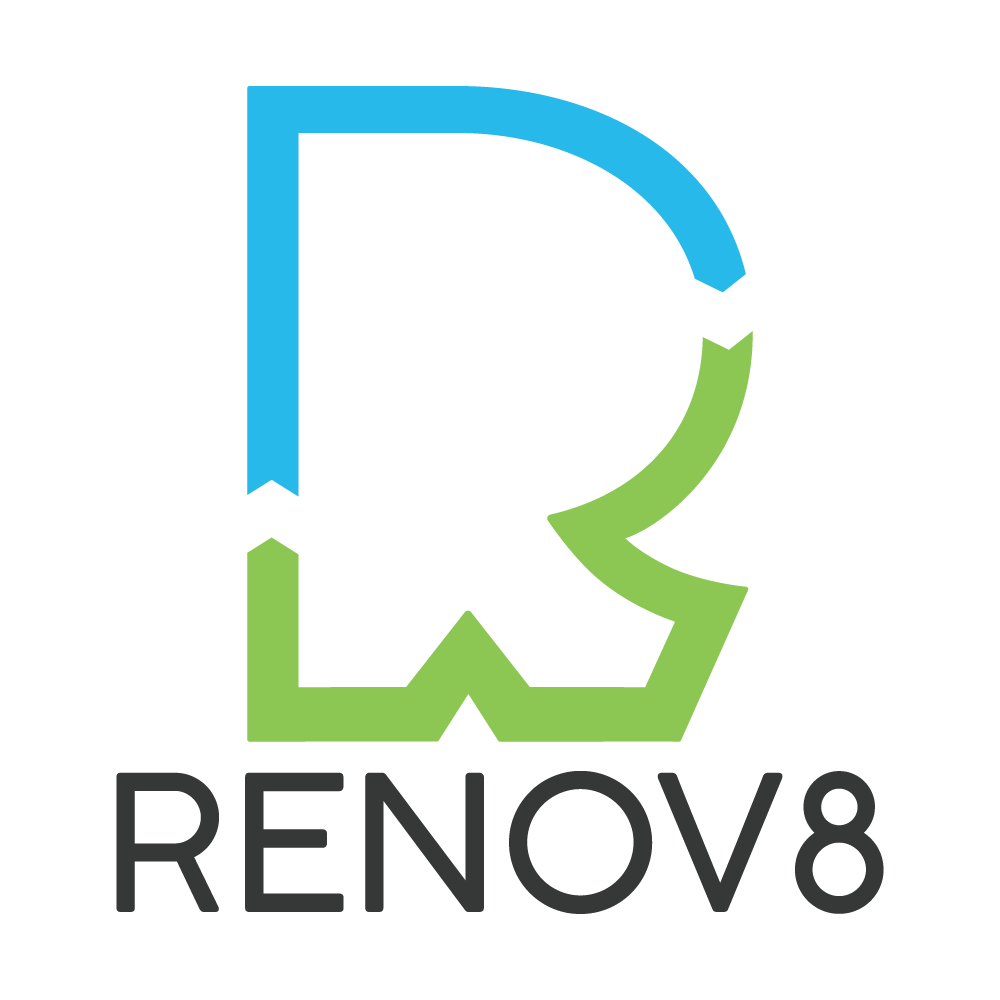 renov8.org
